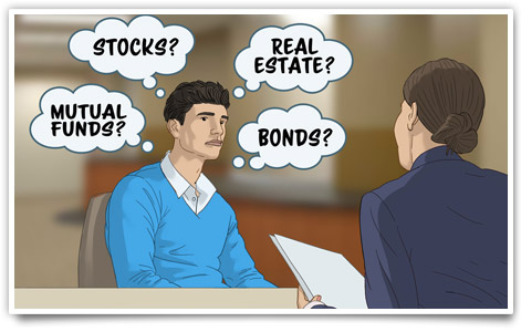 decidingwhichtypeofinvestor