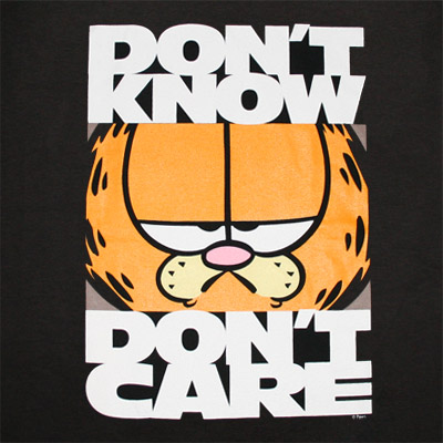 marketefficient-garfield_dont_care_black_shirt