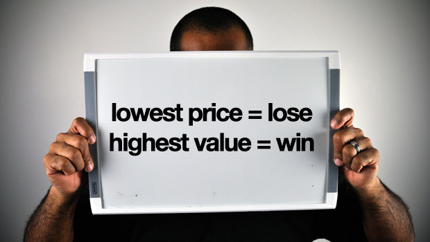 price-value-compete_on_value
