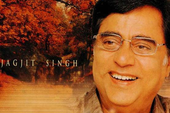 Jagjit-Singh-1