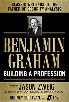 benjamin-graham-building-a-profession