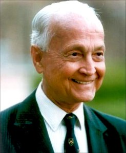 johntempleton