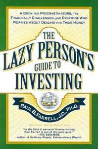 the-lazy-persons-guide-to-investing