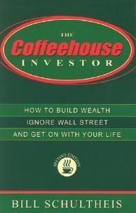 thecoffeehouseinvestor