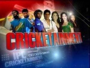 cricketainment2