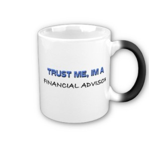trust_me_im_a_financial_advisor