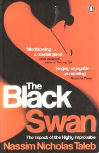 The_Black_Swan