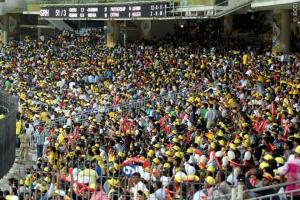 Crowd-during-match