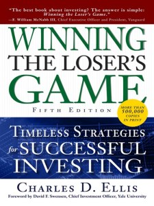 BOOK_Winning-the-Losers-Game