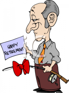 retirement-clipart.jpg
