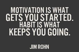 motivationhabit